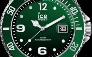 015769-ICE-steel-green-M