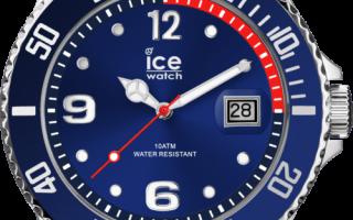 015770-ICE-steel-blue-M