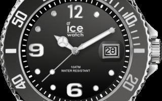 015772-ICE-steel-grey-L