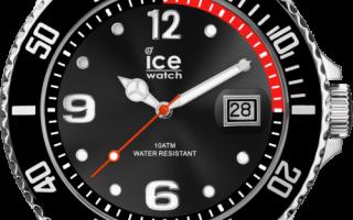015773-ICE-steel-black-L