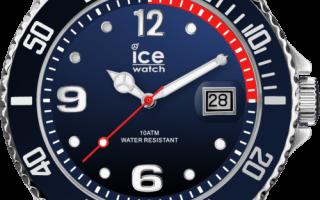 015774-ICE-steel-marine-L