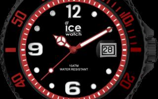 015782-ICE-steel-black-red-L