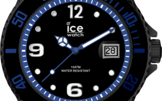 015783-ICE-steel-black-blue-L