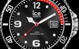 016030-ICE-steel-black-M