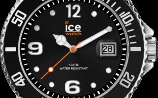 016031-ICE-steel-black-silver-M