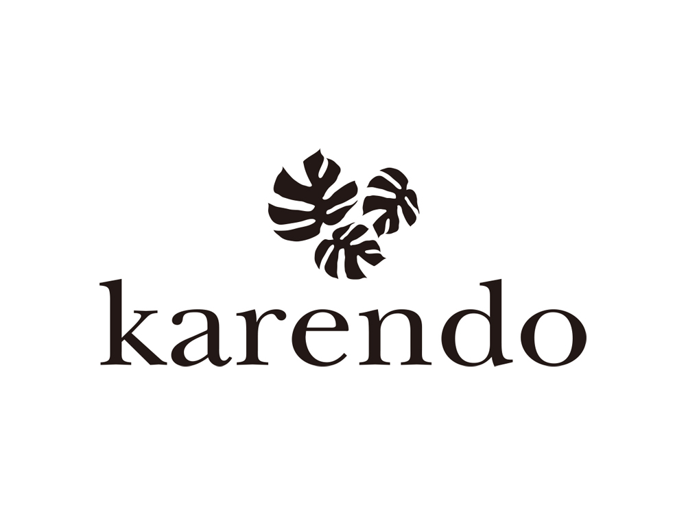 karendo – 花恋人(かれんど)